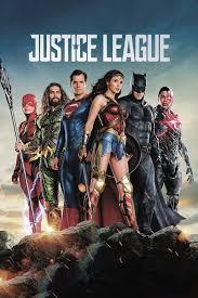 Kiến thức liên quan đến thực tiễn, ứng dụng. Lien Minh Cong Ly Justice League 2017 Hd Vietsub Thuyết Minh