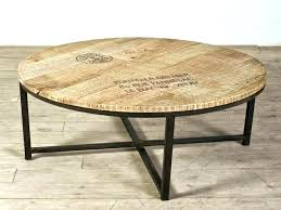 round nesting coffee tables table elegant awesome monterey