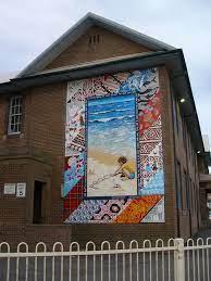 Bondi Beach Public School (Jan 1, 2010 ...