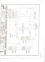 stamford generator wiring diagram pdf on stamford images free Generator Wiring Diagram stamford generator wiring diagram pdf on stamford generator wiring diagram pdf 6 ac generator diagram wind generator wiring diagram generator wiring diagram for allis chalmers c