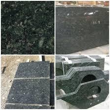 cut granite countertop china green granite verde erfly laminate kitchen bathroom concrete soapstone formica