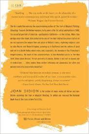 how to write papers about slouching towards bethlehem essays a third excerpt from the essay collection slouching towards bethlehem essays fsg classics by joan didion