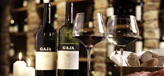 wine cellar houston. Contemporary Wine On Wine Cellar Houston O