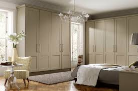 diamond kitchens specialize in manufacturing of and installation of fully fitted and sliding wardrobes we are a well elished irish company who has been