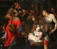 Vangelo di Gesù - Anno A -  No 2 - Pagina 3 Images?q=tbn:ANd9GcR9hV0HM-ToAYIE40SNcg-ypyuDVRBhrL5GspKYM5rq5TNkAPzrOg