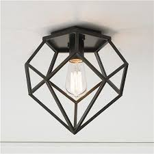 amazing bathroom ceiling lights ceiling lighting. the 25 best ceiling light fixtures ideas on pinterest lights bedroom and amazing bathroom lighting n