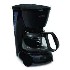 simple coffee maker. Simple Simple Mr Coffee Simple Brew Switch Maker 4Cup Black TFS And Maker E