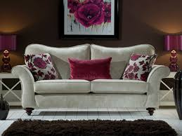 Contemporary and Beautiful Essex Large Sofa Design for Home Interior  Furniture by Alstons Upholstery