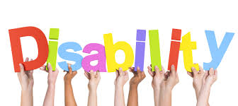 Image result for disability
