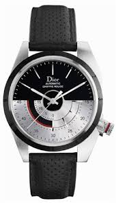 dior mens watches dsquared2 uk dior mens watches