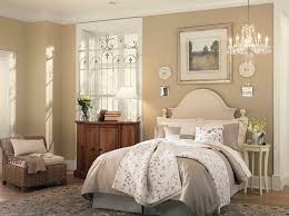 Elegant Best Color To Paint Your Bedroom 7