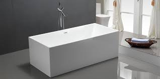 top 5 best acrylic bathtub reviews and ing guide 2017 fine best bathtubs 2017