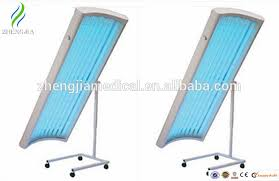 Team Buying!!zhengjia 8x100w Tanning Bed/canopy Tanning Solarium ...