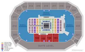 Tickets Guns N Hoses Charity Boxing Event Omaha Ne At