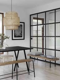 3 Alternatieven Voor De Populaire Industriële Lamp Eigen Huis En Tuin