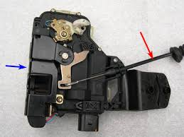 vwvortex com mkiv door locks explained why you re having th mkiv door locks explained why you re having problems