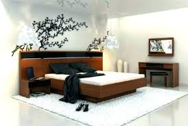 oriental inspired furniture. Contemporary Inspired Bedroom  For Oriental Inspired Furniture I