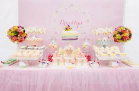 Karas Party Ideas Butterfly Party Planning Ideas Supplies Idea Cake
