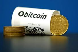 Курсовая разница биткоина принесла американцу млн долларов  Курсовая разница биткоина принесла американцу 1 3 млн долларов