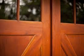 garage doors portlandGarage Doors  Stupendous Garage Doors Portland Image Ideas
