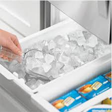 dual ice maker refrigerator. Dual Ice Maker Refrigerators Refrigerator S