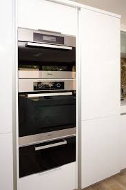 double oven microwave combo. Double Oven With Microwave On Top Magnificent I Am Searching For A Within Combo Decorations 11 W