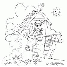 Small Picture Awesome Fun Coloring Pages Older Kids Gallery Printable Coloring