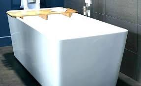 american standard americast tub. Americast Tub Lowes American Standard Princeton Bathtub Reviews S .