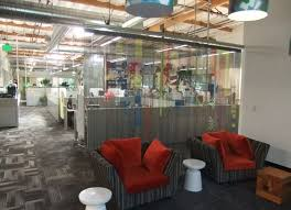 google office hq. The Mountain View Facility Is Just One Of 23 Google Offices In America And Canada Office Hq