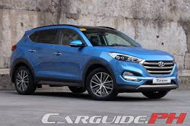 2018 kia tucson.  kia the hyundai tucson has embarked on a remarkable transformation in just the  span of 12 years looking back to first generation model and comparing it  inside 2018 kia tucson