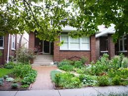 Small Picture 26 best Chicago Bungalows images on Pinterest Bungalow homes