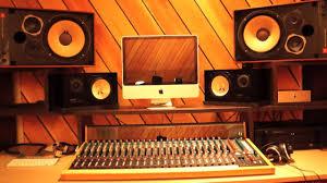 jbl 4311. jbl 4311 speakers jbl