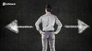 How To Change Career What To Consider When Thinking About Making A Career Change