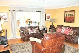 family room area rugs family room area rug and window treatment houzz family room area rugs