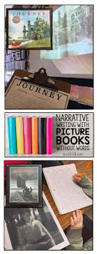 picture writing prompt  creative story Pinterest