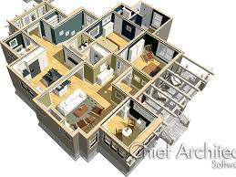 Better Homes And Gardens Home Designer Suite 8 Using Home Design Software A Review