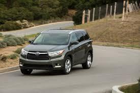 News: Redesigned 2014 Toyota Highlander starts at $29,215 adds ...