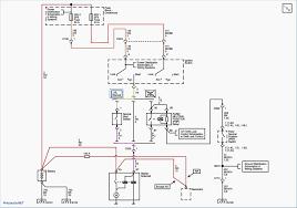 starter key wiring diagram diy enthusiasts wiring diagrams \u2022 starter wiring diagram chevy 454 key starter wiring diagram new chevy starter wiring diagram wiring rh sandaoil co 12 volt starter