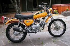 1972 honda z50 wiring diagram images wiring harness usa further honda ct70 stator wiring diagram also