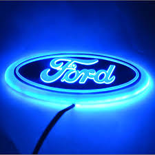 cool ford logos. Plain Ford Pin Cool Ford Logos Image Search Results 800x800 And G