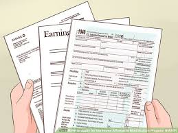 How To Apply For The Home Affordable Modification Program Hamp