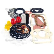 ford 545 tractor ford tractor fuel injection pump repair seal kit 532 535 540 545 550 555 backhoe