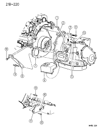 Drive belt diagram additionally 1995 bmw e34 525i 530it 540i car wiring diagram together with 2004