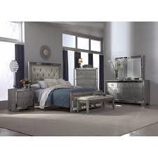 Mirrored Furniture For Bedroom Mirrored Furniture Decor Ideas Bedroom Mirrored Furniture