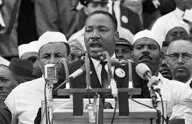why martin luther king jr still matters the atlantic most popular