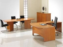 l shaped home office desk. Luxurious L Shaped Home Office Desk