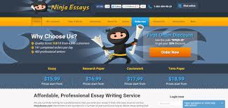 fireside essay scholarship fireside catholic publishing home essay questions worksheets