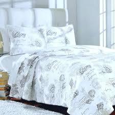 ashley cooper bedding c