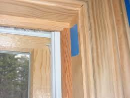 Home Design Aluminium Casement Window And Hinge Door Buy Iranews Blinds For Andersen Casement Windows