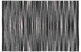 habitat ikat rug 120 x 180cm 5542415 argos tracker history co uk